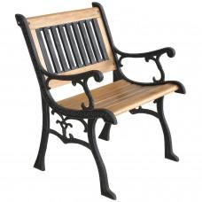 Кресло, Sundays SH6688