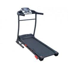 Электрическая беговая дорожка, Sundays Fitness T2000D