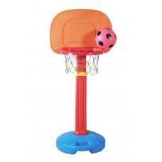 Баскетбольное кольцо RS ZK 023-4