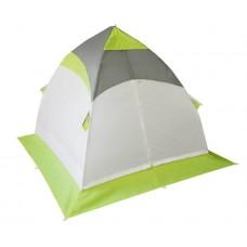 """Палатка для зимней рыбалки """"Лотос 1"""""""
