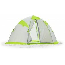 """Палатка для зимней рыбалки """"Лотос 4"""""""