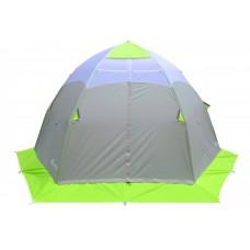 """Палатка для зимней рыбалки """"Лотос 5"""""""