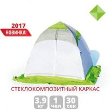 """Палатка для зимней рыбалки """"Лотос 1С"""""""