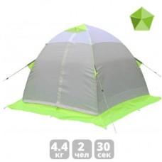 """Палатка для зимней рыбалки """"Лотос 2"""""""