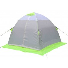 """Палатка для зимней рыбалки """"Лотос 2С"""""""