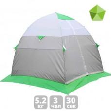 """Палатка для зимней рыбалки """"Лотос 3"""""""