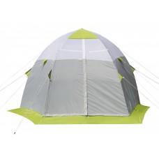 """Палатка для зимней рыбалки """"Лотос 3С"""""""