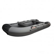 Надувная лодка ПВХ ВИКИНГ- VN 360 HD