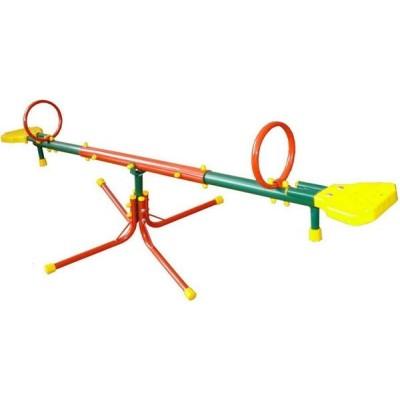 Качели-качалка детские Забава с431