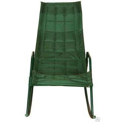 Кресло-качалка «Нарочь» с238