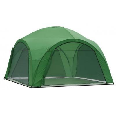 Тент-шатер Green Glade 1264