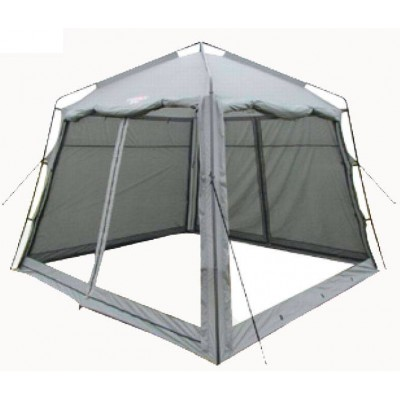 Тент-шатер Campack Tent G-3501+W со стенками фото