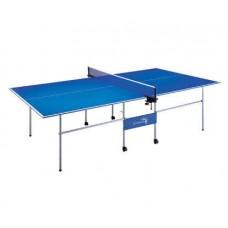 Теннисный стол для помещений 12 мм, Sundays 5303