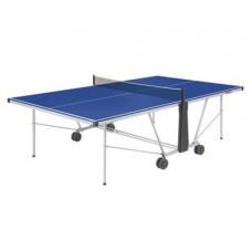 Теннисный стол уличный, Sundays S2015