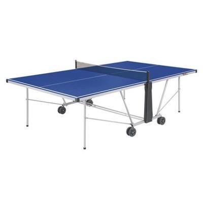 Теннисный стол уличный, Sundays S2015 фото