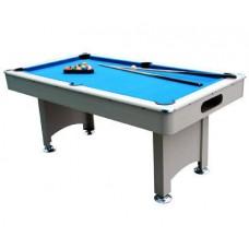 Бильярдный стол, Sundays YD-P210