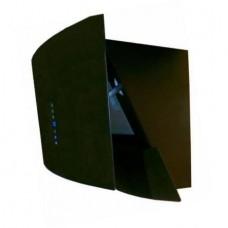 Вытяжка Exiteq 932 / CS29 чёрная (60 см)