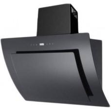 Вытяжка EXITEQ 921 D/CS4 (90 см) черная