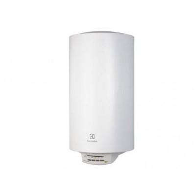 Водонагреватель электрический Electrolux EWH-80 Heatronic DL Slim