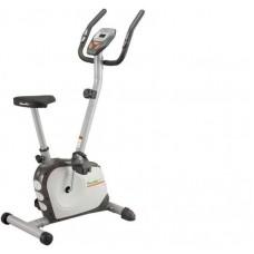 Велотренажер HouseFit HB-8166HP
