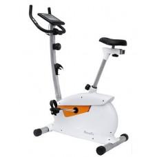 Велотренажер HouseFit KINETIC В1.0