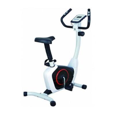 Велотренажер HouseFit HB-8200HP