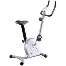 Велотренажер HouseFit HB-8211HP