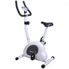 Велотренажер HouseFit HB-8225HP