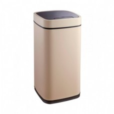 Сенсорное мусорное ведро EKO Ecosmart EK9288 35L Beige