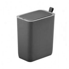 Сенсорное мусорное ведро EKO Morandi Smart EK6287 8L Grey