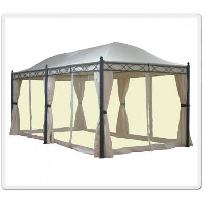 Тент-шатер 3х6 ForRest 3626MW