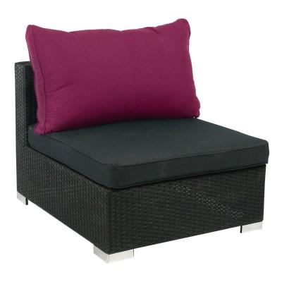 Кресло GENOA, Garden4you 27665