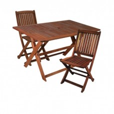 Комплект мебели MODENA, Garden4you 08532, 07098