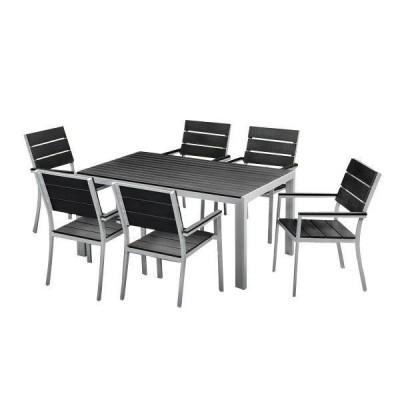 Комплект мебели KIRA, Sundays 780209 фото