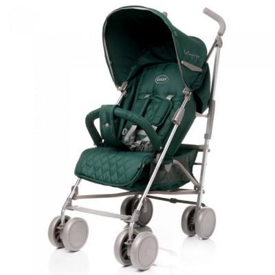 Детская прогулочная коляска 4BABY LE CAPRICE