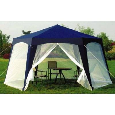 Садовый тент шатер Green Glade 1006 (10061)