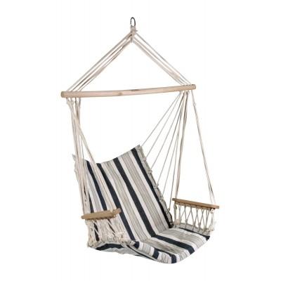 Кресло-гамак HIP, Garden4you 12979
