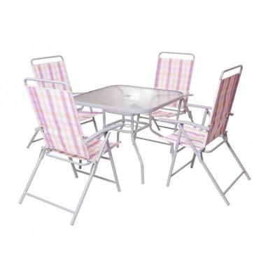 Набор мебели Анкона фото