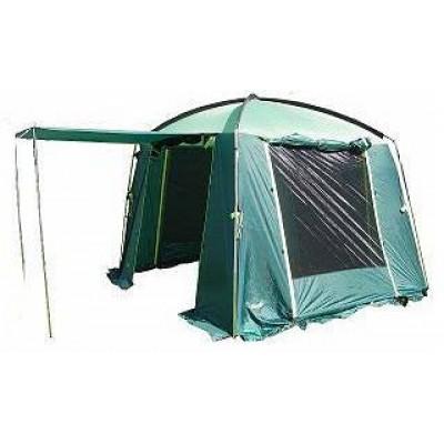 Тент-шатер CANADIAN CAMPER CAMP 3x3 фото