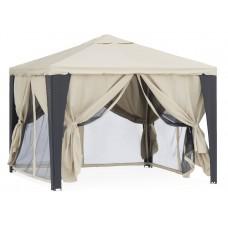 Тент-шатер Green Glade 3176