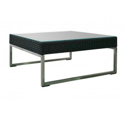 Журнальный столик STEEL, Garden4you 13624