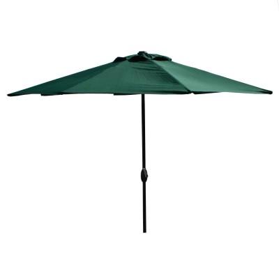 Зонт PUSH-UP 2.7 м, Garden4you 10484 фото