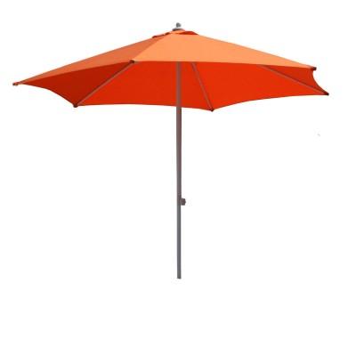 Зонт PUSH-UP 2.7 м, Garden4you 10482 фото