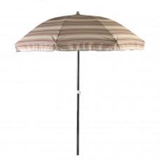 Зонт FAMILY 2 м, Garden4you 08831