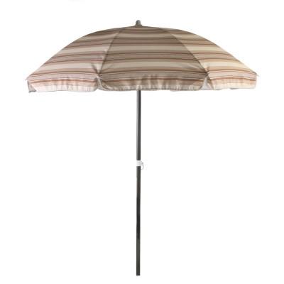 Зонт FAMILY 2 м, Garden4you 08831 фото