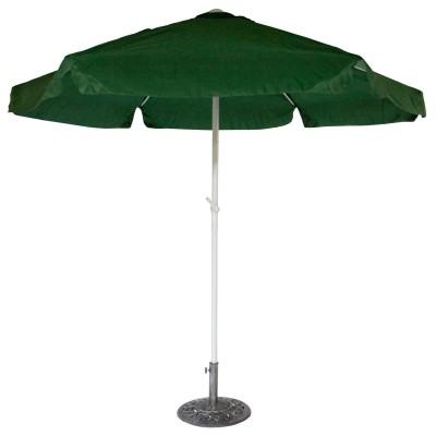 Зонт SUNSET 2.5 м, Sundays 0567 фото