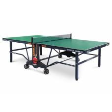 Теннисный стол Start Line EDITION green