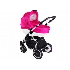 Универсальная коляска Lonex Sweet Baby