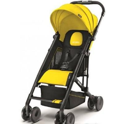 Детская коляска Recaro Easylife фото
