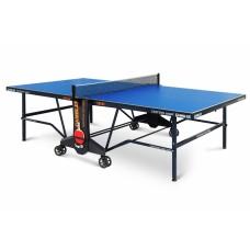 Теннисный стол Start Line EDITION Light blue
